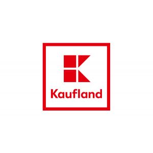 Kaufland CZ
