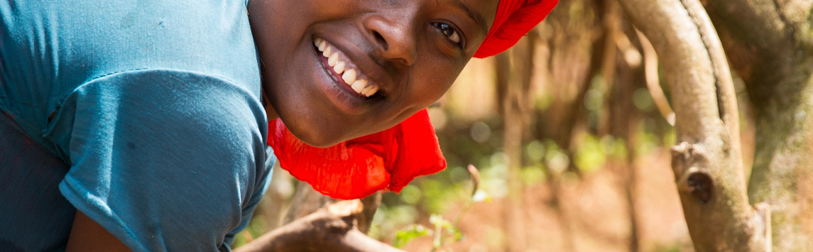 Fairtrade požaduje podporu malých zemědělců v boji proti klimatickým změnám