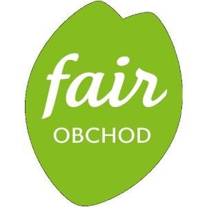 Fairobchod