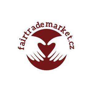 Fairtrademarket