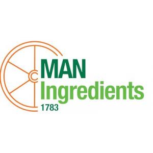 ED&F Man Ingredients