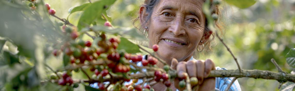 Medzinárodný deň kávy slúži na pripomenutie životných a pracovných podmienok ich pestovateľov